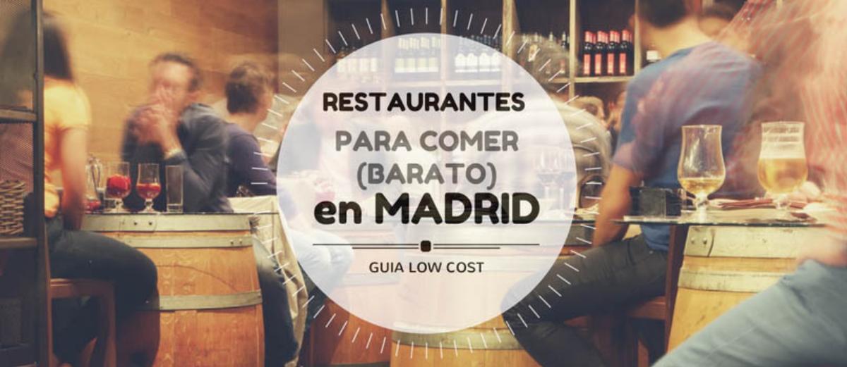 Marketing para restaurantes que triunfan. - Método Gas