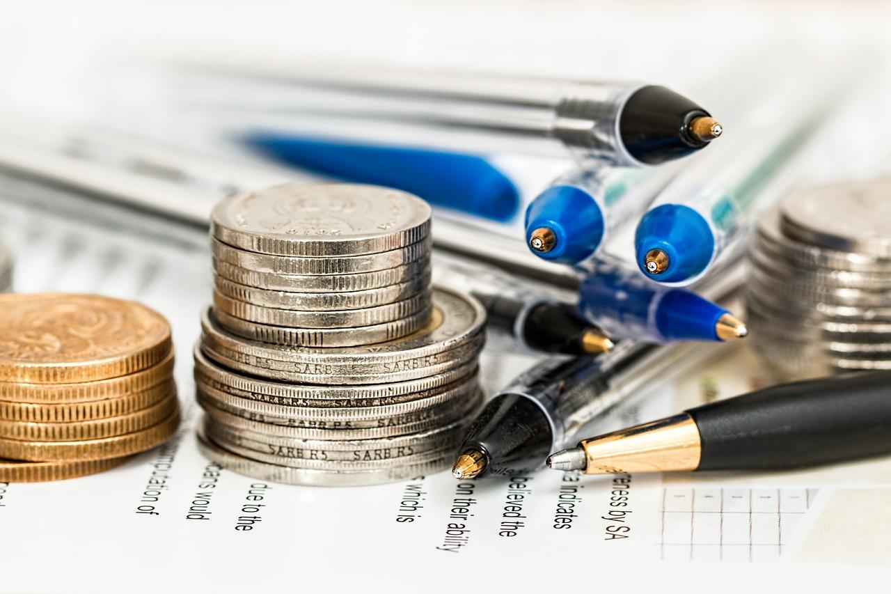 Controla los costes de personal, inventario y pérdidas.