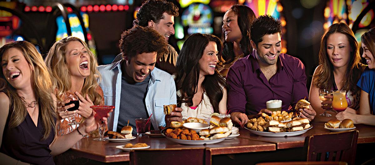#RestaurantesFelices: El primer congreso online diseñado para ayudarte a triunfar con tu restaurante. - Método Gas