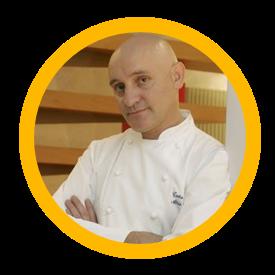 Gestión en #RestaurantesFelices: la importancia de profesionalizar el restaurante. - Método Gas