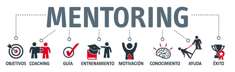 Método Gas - ¿Cómo elegir mentor?