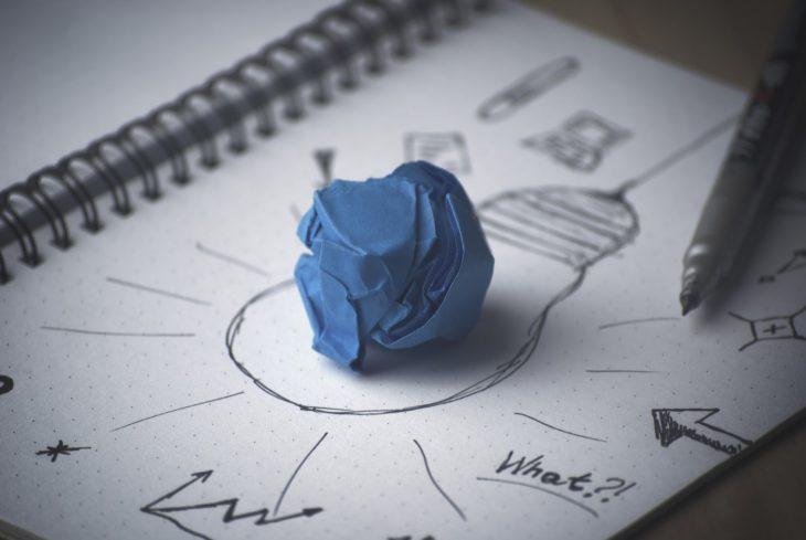 Metodologías innovadoras: creando el restaurante del futuro. - Método Gas