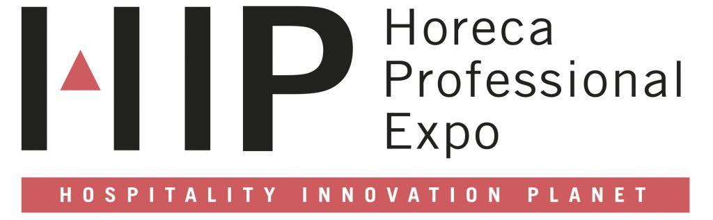 HIP 2019: ¿Qué nos dejó la feria del sector HORECA? - Método Gas