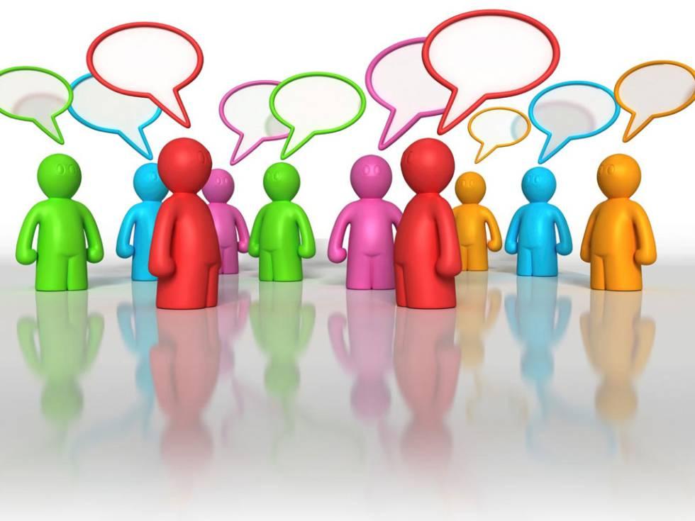 ¿Cómo gestionar los comentarios o calificaciones falsas en tu restaurante? - Método Gas