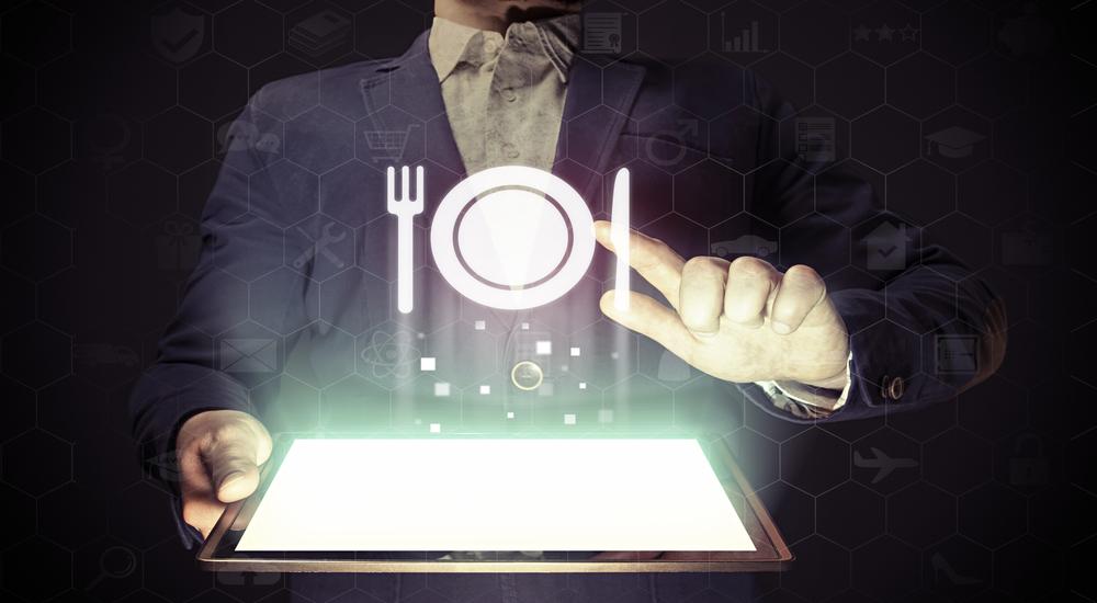 """""""Estrategias para la reapertura de tu restaurante con éxito"""". - Método Gas"""